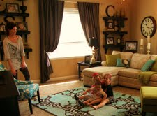 Interior Decorating Furniture Florals Window Treatments Joplin MO
