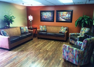Residential & Commercial Furniture | Joplin MO