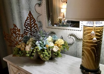 Lamps, Art & Accessories | Joplin MO