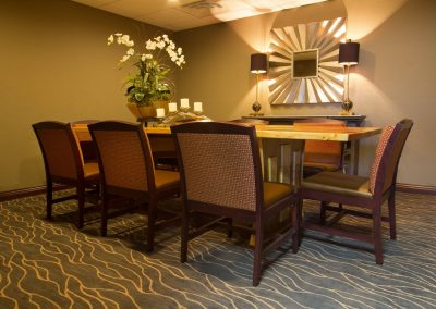 Commercial Decor | Custom Design | Joplin MO