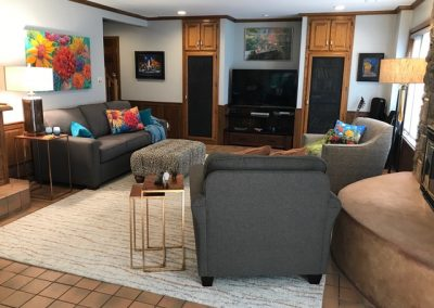 Area Rugs & Carpet | Joplin MO