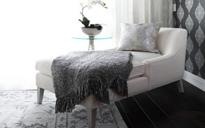 Best Home Decor Trends for 2020