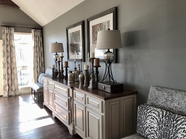 Your Guide to Interior Design Styles By Joplin Decorating Center