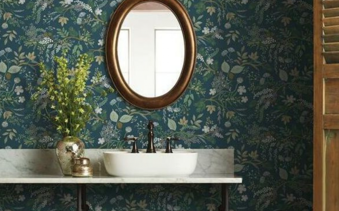 What Wallpaper is for you in Joplin, MO?